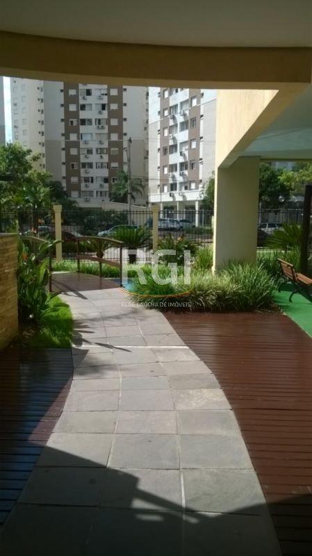 Apartamento em Jardim Itu Sabará - Foto 19