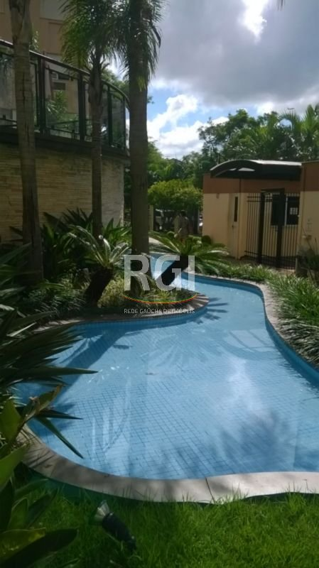 Apartamento em Jardim Itu Sabará - Foto 20