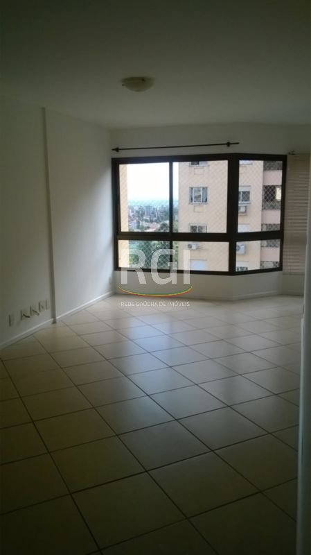 Apartamento em Jardim Itu Sabará - Foto 3