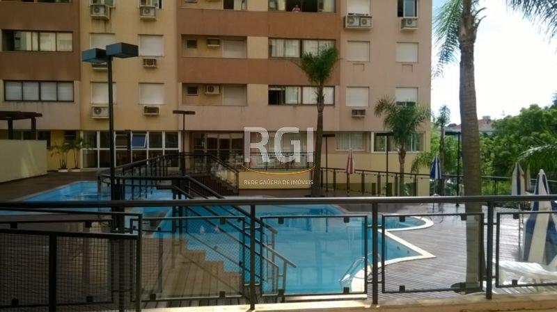 Apartamento em Jardim Itu Sabará - Foto 22
