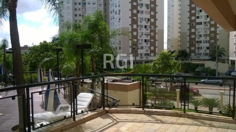 Apartamento em Jardim Itu Sabará - Foto 23