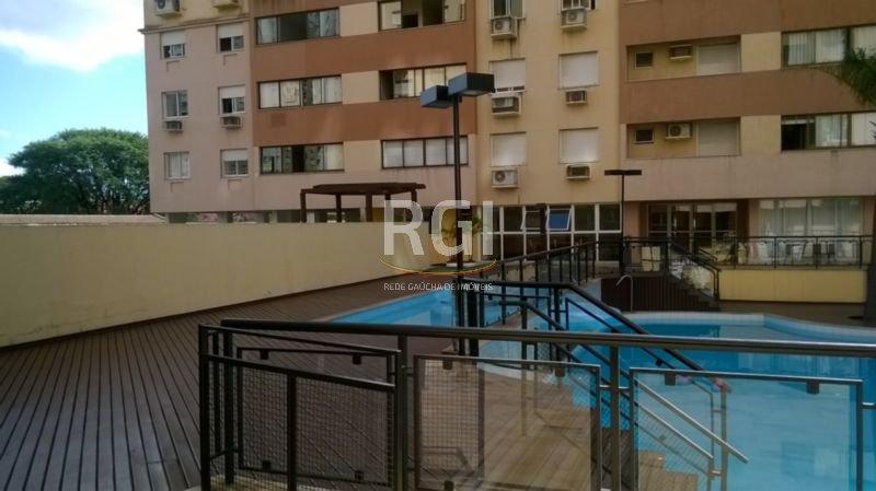 Apartamento em Jardim Itu Sabará - Foto 24
