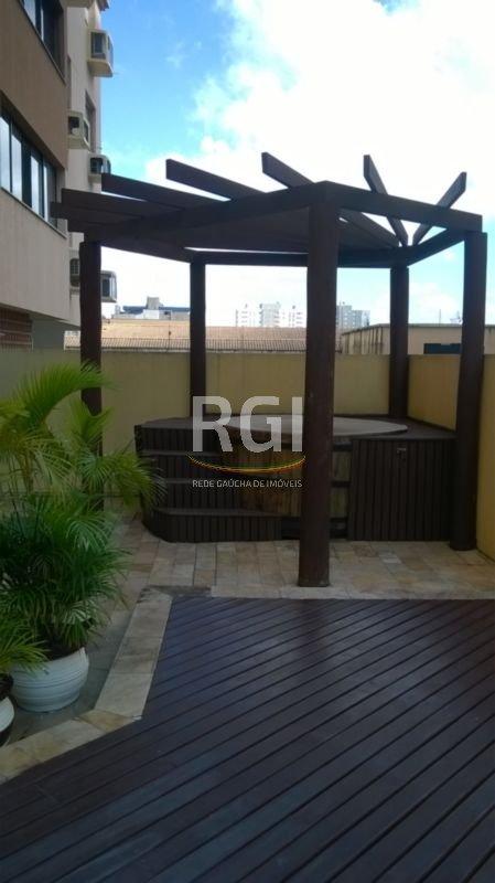 Apartamento em Jardim Itu Sabará - Foto 25