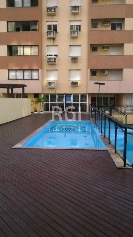 Apartamento em Jardim Itu Sabará - Foto 26