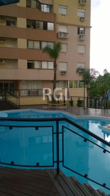 Apartamento em Jardim Itu Sabará - Foto 27