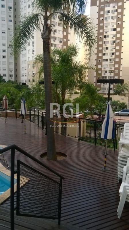 Apartamento em Jardim Itu Sabará - Foto 28