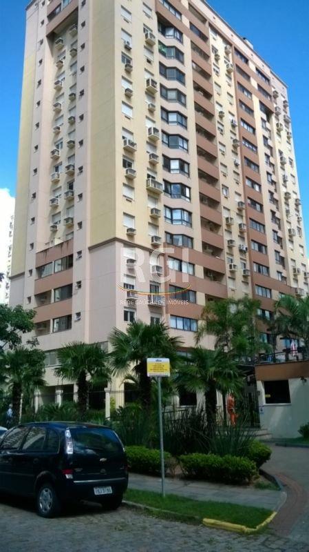 Apartamento em Jardim Itu Sabará - Foto 30