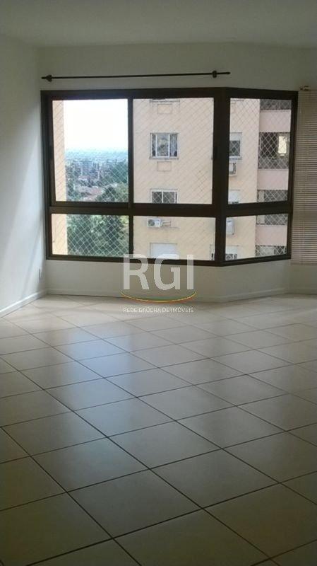 Apartamento em Jardim Itu Sabará - Foto 4