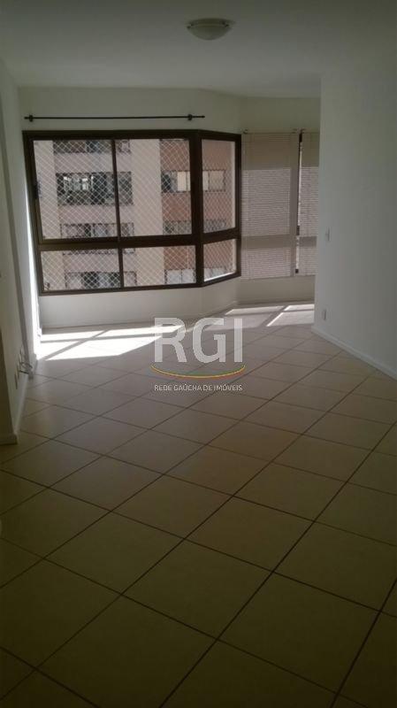 Condomínio Morada do Norte - Apto 3 Dorm, Jardim Itu Sabará (MF21216) - Foto 5
