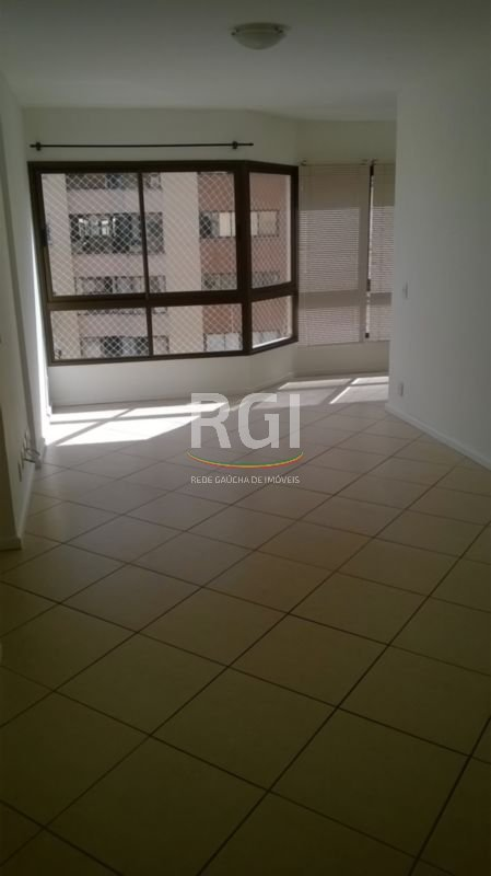 Apartamento em Jardim Itu Sabará - Foto 5