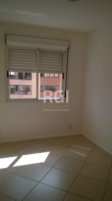Apartamento em Jardim Itu Sabará - Foto 9