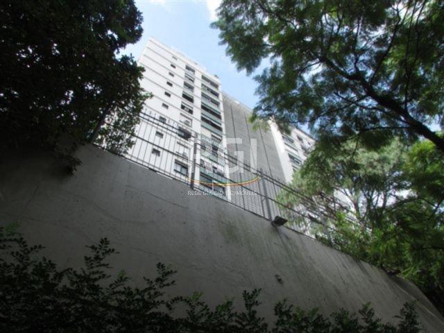 Quintino Alto - Apto 3 Dorm, Moinhos de Vento, Porto Alegre (MF21217)