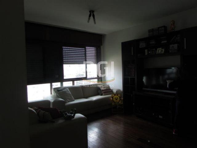 Quintino Alto - Apto 3 Dorm, Moinhos de Vento, Porto Alegre (MF21217) - Foto 5