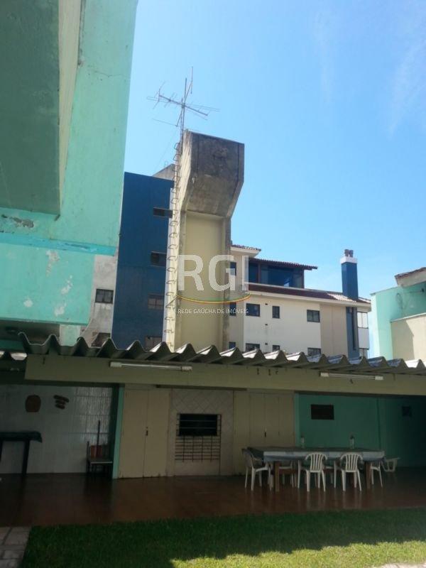 Casa de 4 dormitórios em Canasvieiras, Florianópolis - SC