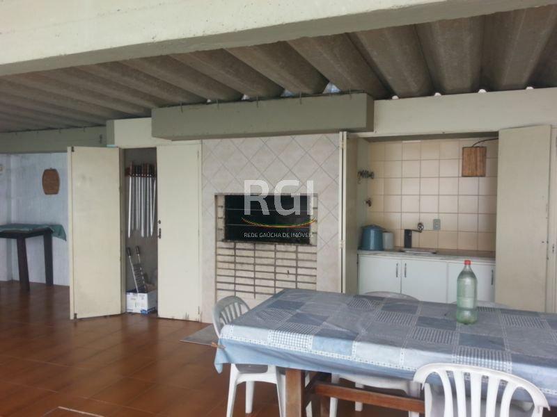 Casa 4 Dorm, Canasvieiras, Florianópolis (MF21218) - Foto 3