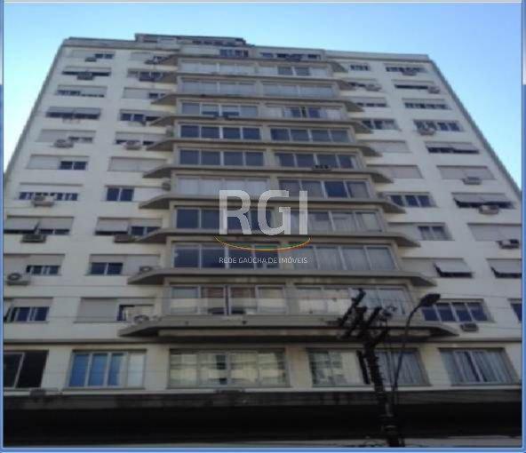 Apartamento em Moinhos De Vento, Porto Alegre (356207)