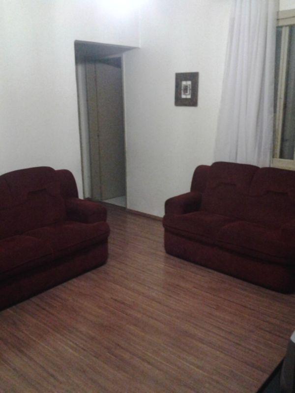 Apartamentos de 2 dormitórios em Higienópolis, Porto Alegre - RS