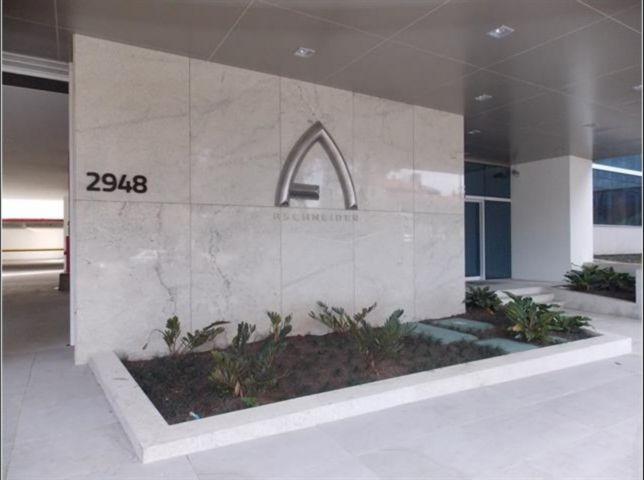 Conjunto/Sala em Floresta, Porto Alegre (358701)