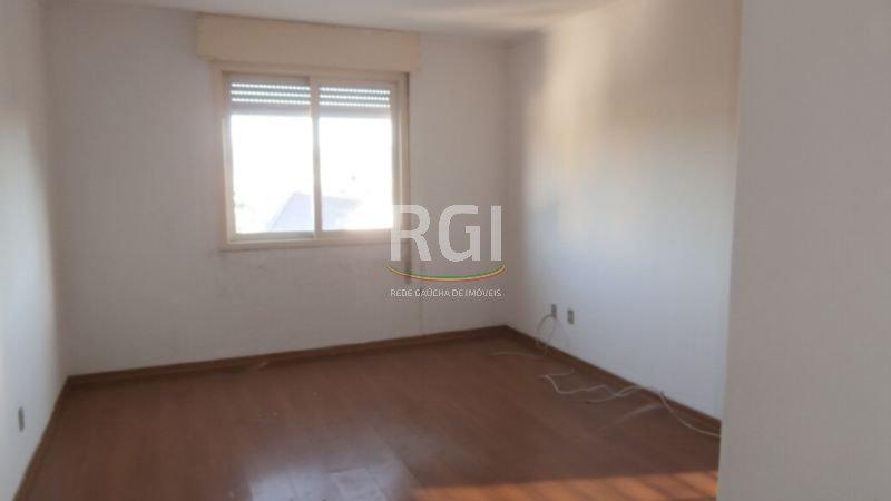Apartamento em Bom Jesus - Foto 8