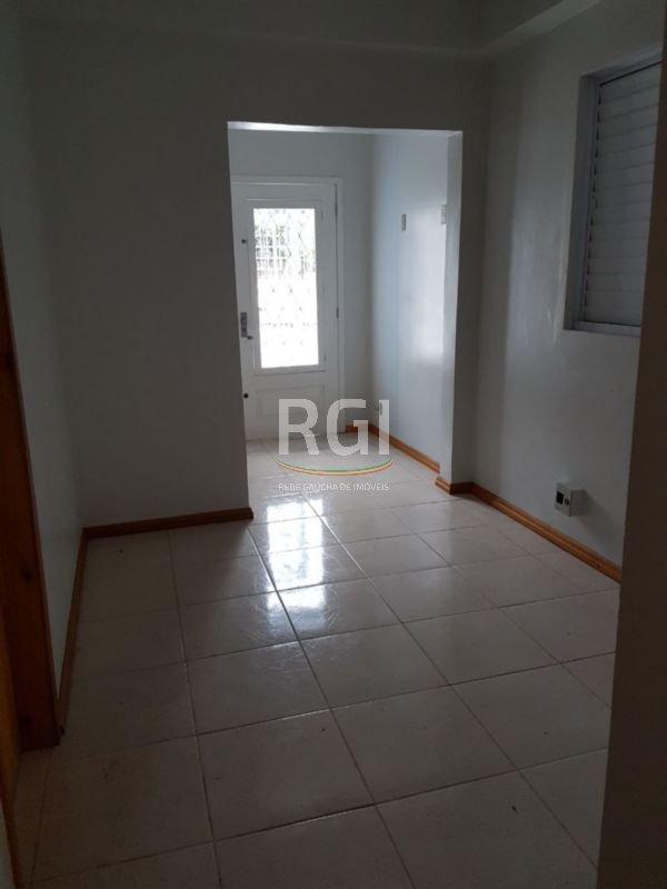 Casa 4 Dorm, Glória, Porto Alegre (MF21308) - Foto 3