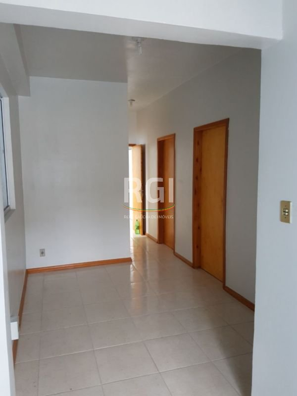 Casa 4 Dorm, Glória, Porto Alegre (MF21308) - Foto 4