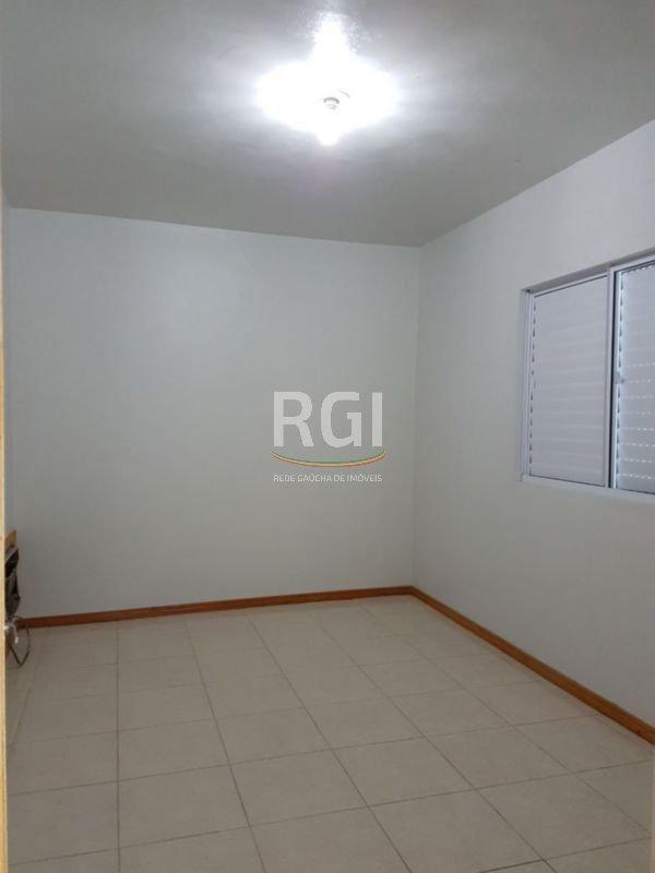 Casa 4 Dorm, Glória, Porto Alegre (MF21308) - Foto 5