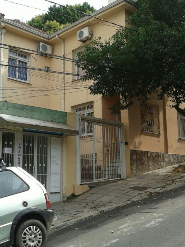 Casa em Centro Histórico, Porto Alegre - RS