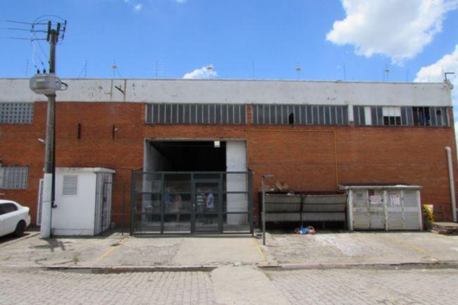 Depósito/Pavilhão em Humaitá, Porto Alegre (359051)