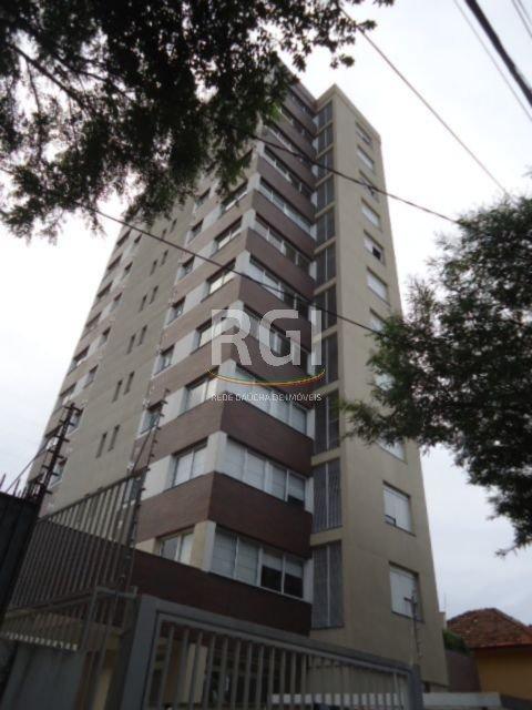 Allegro Partenon - Apto 2 Dorm, Partenon, Porto Alegre (MF21355)