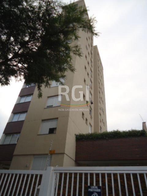 Allegro Partenon - Apto 2 Dorm, Partenon, Porto Alegre (MF21355) - Foto 2