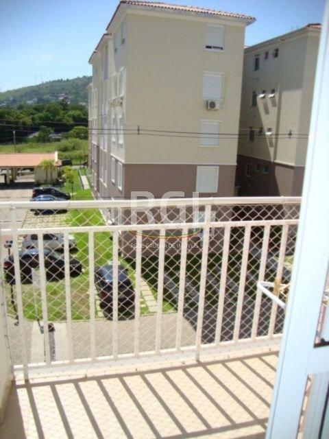 Apartamento em Protásio Alves - Foto 11