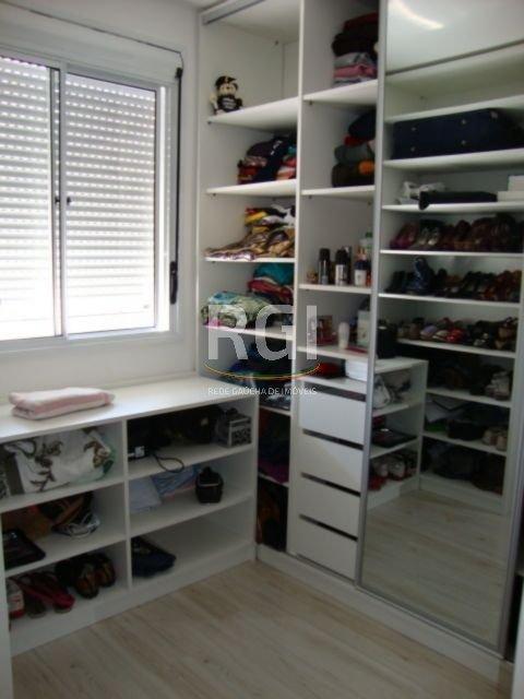 Apartamento em Protásio Alves - Foto 14