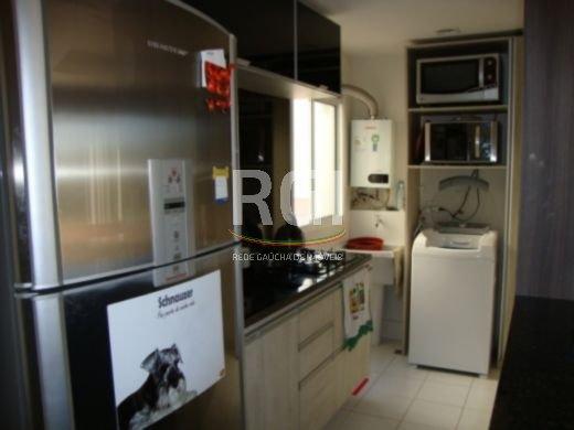 Apartamento em Protásio Alves - Foto 7