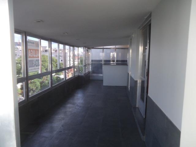 Conjunto/sala em Rio Branco - Foto 8