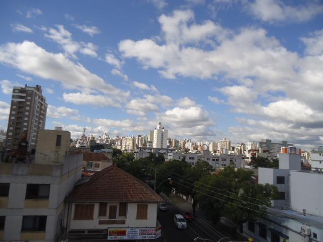 Conjunto/sala em Rio Branco