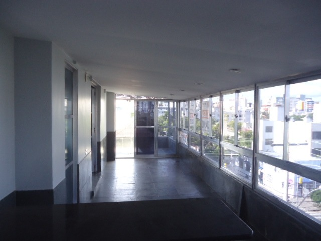 Conjunto/sala em Rio Branco - Foto 9