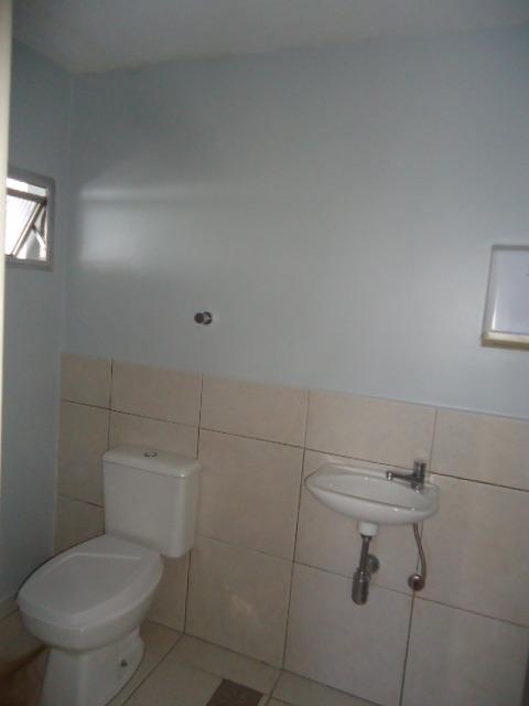 Conjunto/sala em Rio Branco - Foto 7