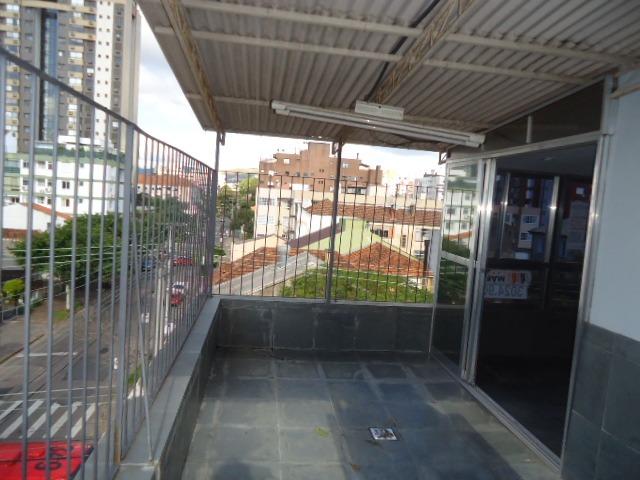 Conjunto/sala em Rio Branco - Foto 11