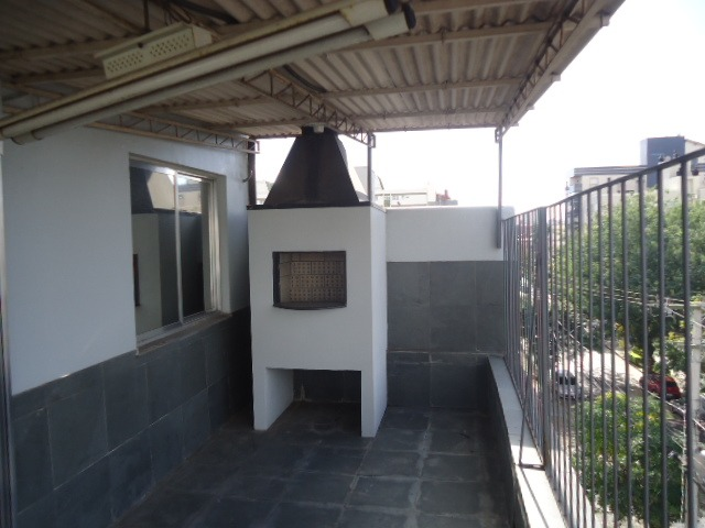 Conjunto/sala em Rio Branco - Foto 10