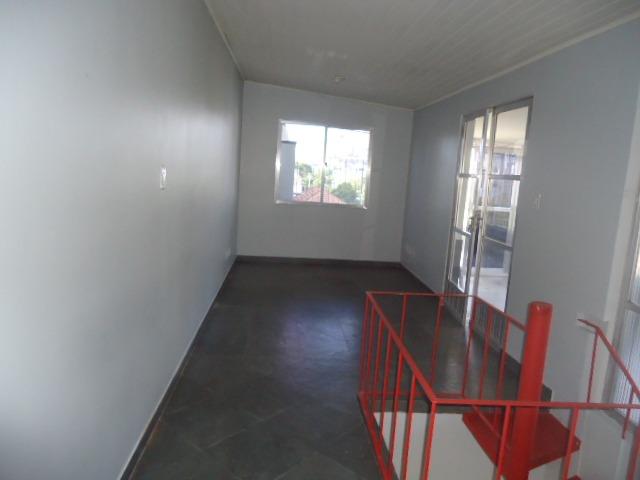 Conjunto/sala em Rio Branco - Foto 6
