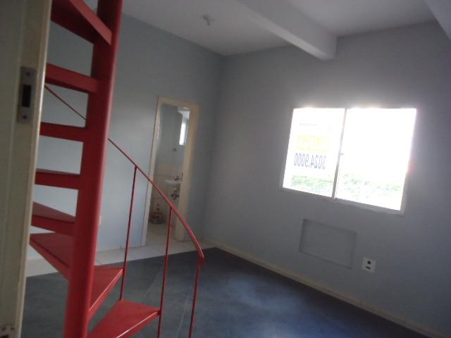 Conjunto/sala em Rio Branco - Foto 2