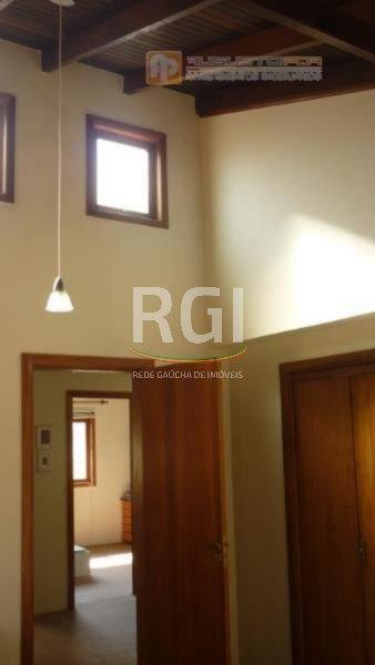 Casa em Cantegril - Foto 10