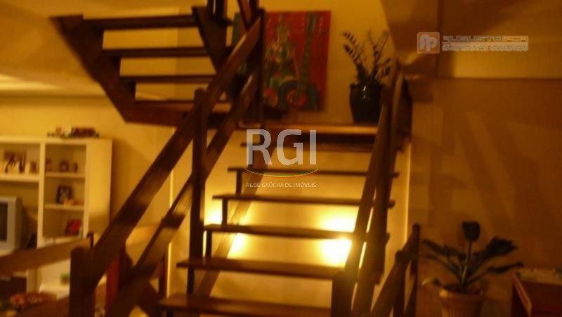 Casa em Cantegril - Foto 11