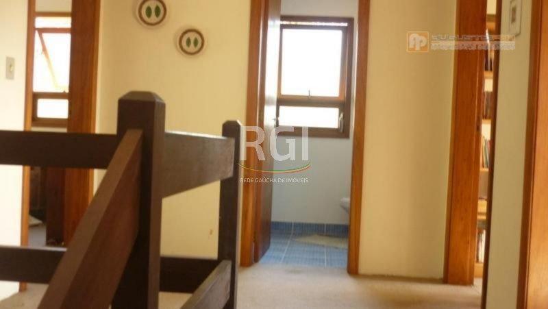 Casa em Cantegril - Foto 12