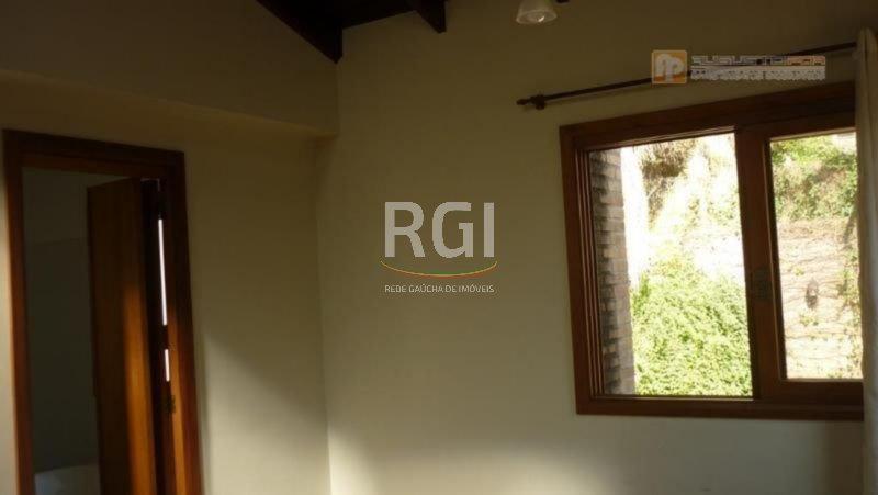 Casa em Cantegril - Foto 13