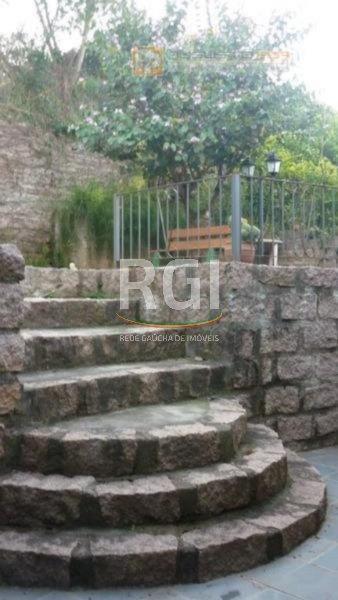 Casa em Cantegril - Foto 15