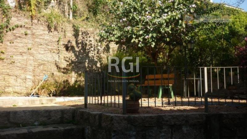 Casa em Cantegril - Foto 16