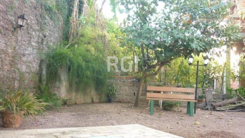 Casa em Cantegril - Foto 17