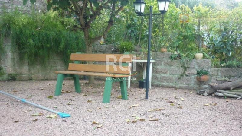 Casa em Cantegril - Foto 18