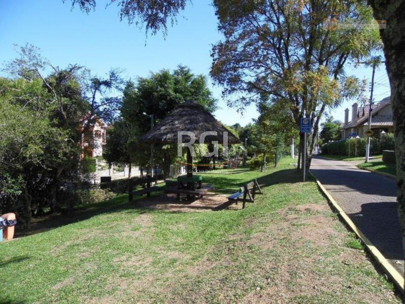 Casa em Cantegril - Foto 19